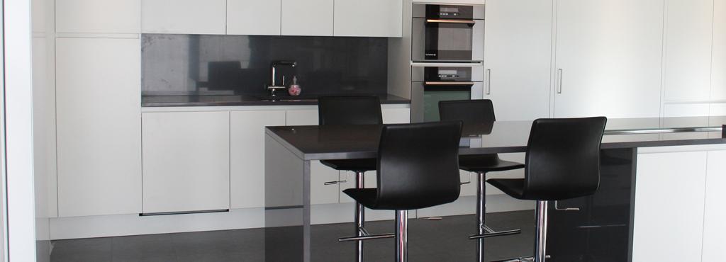 Moderne Keuken Kookeiland : Moderne Open Keuken Met Kookeiland Pictures